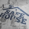 Product Image: Renaissance Movement Music - Safe House