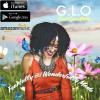 Product Image: GLO (God's Love Only) - Fearfully And Wonderfully Made