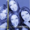 Product Image: The Darins - Letting Go