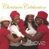 Product Image: 4Love - Christmas Celebration