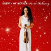 Product Image: Susan Holloway - Breath Of Heaven