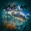 Product Image: Ade Birkby - Save Me