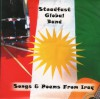 Product Image: Steadfast Global Band - Songs & Poems From Iraq