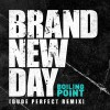 Product Image: Boiling Point - Brand New Day (Dude Perfect Remix)