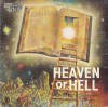 Product Image: David & The Giants - Heaven Or Hell