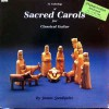 Product Image: James Sundquist - An Anthology Of Sacred Carols For Classical Guitar