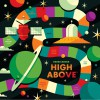 Product Image: Derek Minor - High Above