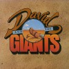 David & The Giants - David & The Giants