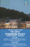Product Image: Phil Perkins - Original Music From The Great Passion Play, Eureka Springs, Arkansas The Instrumental Soundtrack