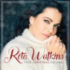 Product Image: Reta Watkins - That Christmas Feeling
