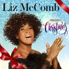 Product Image: Liz McComb - Merry Christmas
