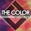 Product Image: The Color - Eyes Wide Open