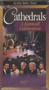 Product Image: The Cathedrals -