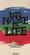 Product Image: Jeff Kennedy Carman - His Name Is Life