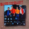 Product Image: David & The Giants - Under Control