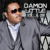 Product Image: Damon Little - Because Of You