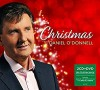 Product Image: Daniel O'Donnell - Christmas With Daniel O'Donnell