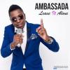 Product Image: Ambassada - Leave It Alone