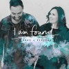 Product Image: Brad + Rebekah - I Am Found