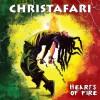 Product Image: Christafari - Hearts Of Fire
