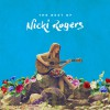 Product Image: Nicki Rogers - The Best Of Nicki Rogers