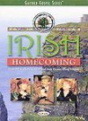 Product Image: Bill & Gloria Gaither - Irish Homecoming