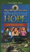Bill & Gloria Gaither - Whispering Hope