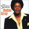 Product Image: Dobie Gray - The Soulful Sound Of Dobie Gray