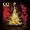 Product Image: Club Church - Christmas