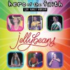 Product Image: Jellybeans - Hero Of The Faith: Live Family Worship