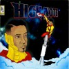 Product Image: Gawvi - High Note