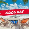 Product Image: Dee Black - Good Day (ftg Eshon Burgundy, Jered Sanders)