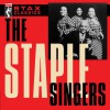 Product Image: Staple Singers - Stax Classics