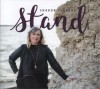 Product Image: Sharon Tedford - Stand