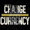 Product Image: Tarcea Renee - Change Over Currency