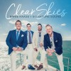 Product Image: Ernie Haase & Signature Sound - Clear Skies