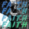 Product Image: Jordan Feliz - Faith