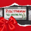 Ryan Stevenson - This Christmas Eve