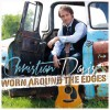 Christian Davis - Worn Around The Edges