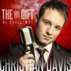 Product Image: Christian Davis - True Gift Of Christmas