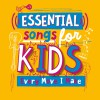 Product Image: Various - Essential Songs For Kids: Every Move I Make
