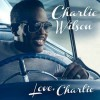 Product Image: Charlie Wilsom - Love, Charlie