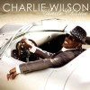 Product Image: Charlie Wilson - Uncle Charlie