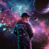 Corey Wise - Infinity Vibes