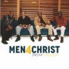 Product Image: Men 4 Christ - Breakthrough