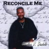Product Image: Stanley V Daniels - Reconcile Me