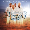 Product Image: Mighty Men Of Faith - Believe In His Promises