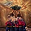 Product Image: Mighty Men Of Faith - It's All God