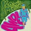Kevin Max - AWOL