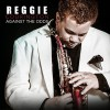 Product Image: Reggie Codrington - Against The Odds